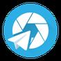 Telephoto: Telegram-сигналка  APK