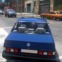 Sahin Kartal Drift Simulator 1.0