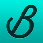 Booksy 2.0.4 (112)