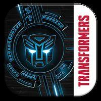 Ícone do apk TRANSFORMERS Official App