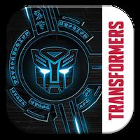 Transformers: The Last Knight APK Simgesi