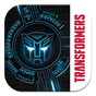 TRANSFORMERS Official App  APK