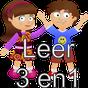 LEER Y ESCRIBIR PARA NIÑOS v1.0.32
