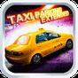 Cidade em 3D Dever Taxi Driver 1.0
