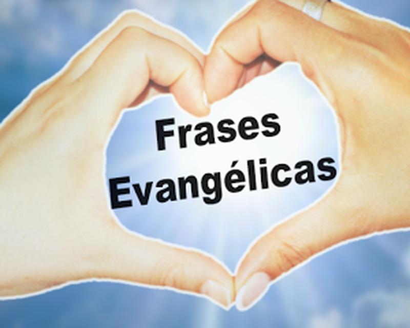 Frases Evangélicas Android Baixar Frases Evangélicas Grátis