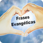 Frases Evangélicas 1.0.9