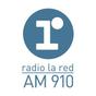 Radio La Red 3.2.4