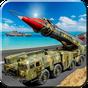 misil lanzador US ejército 1.0.1 APK