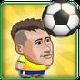 Fútbol Cabeza Copa del Mundo 1.0.9