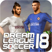 Guide For Dream League Soccer 2018 APK Simgesi