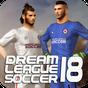 Guide For Dream League Soccer 2018 1.1 APK