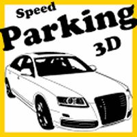 Ícone do apk Speed Parking 3D