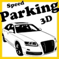 Ícone do apk Speed Parking 3D