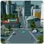 Cities skylines games  APK