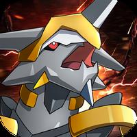 Trainer Index - Champion of League apk icono
