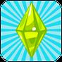 Simscraft Creator 1.2 APK