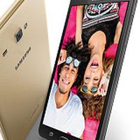 Imagen de Samsung Galaxy J Max