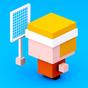 Ketchapp Tennis 1.0