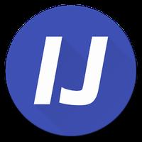 Ícone do Vagas de empregos