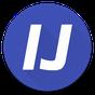 InfoJobs - Vagas de empregos 3.3.1