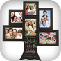 Family Photo Frame 1.4