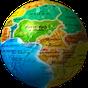 World Map 2.0.2