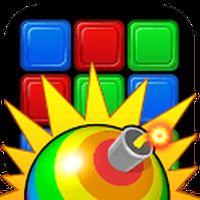 Collapse! Blast: Match 3 Free APK icon