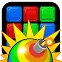 Collapse! Blast: Match 3 Free APK icon