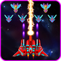 Galaxy Attack: Alien Shooter v5.0