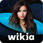Wikia: The Vampire Diaries  APK