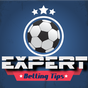 Expert Betting Tips 3.02