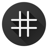 Sudoku - The Clean One icon