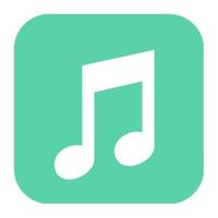 Şarkı Evreni APK Simgesi