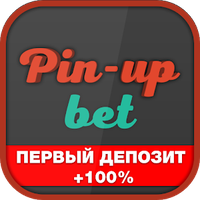 APK-иконка Pin-Up.BET ( +1000 depa )