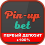 Pin-Up.BET ( +1000 depa )  APK