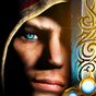 Ravensword: Shadowlands 3d RPG 1.3