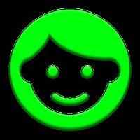 WhatsFriend for Whatsapp apk icon