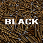 Black 1.11 APK
