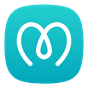 Mint - Free Local Dating App 1.2.3