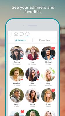 Incontri locali Apps UK