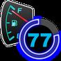 Battery Monitor Widget 1.3.10