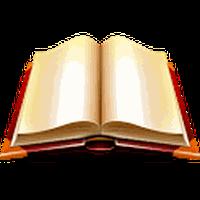 Иконка GoldenDict