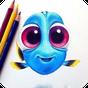 Jogos para colorir - adultos para colorir 1.1.1 APK