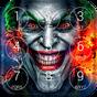 Schermo di blocco Joker 1.0