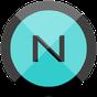 Navier HUD Navigation Free 2.5.3
