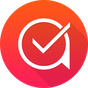 Accomplish: To-Do list reborn v1.2.1