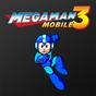 MEGA MAN 3 MOBILE  APK