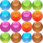 Bubble Pop Puzzle 1.4