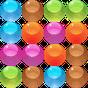 Balon Patlatma Oyunu 1.4