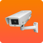 Live Webcam Viewer: CCTV Video  APK